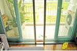Cửa lưới chống muỗi lùa, cửa lưới chống muỗi HCM
