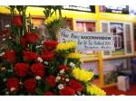 Saigonwindow lần 9 tham gia hội chợ triển lãm Quốc Tế Vietbuild 2018