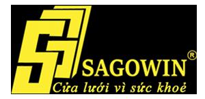 Cửa Lưới Sagowin